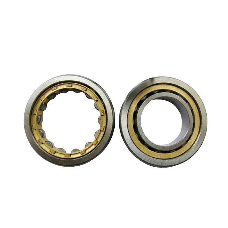 280 mm x 380 mm x 63,5 mm  ISO 32956 tapered roller bearings