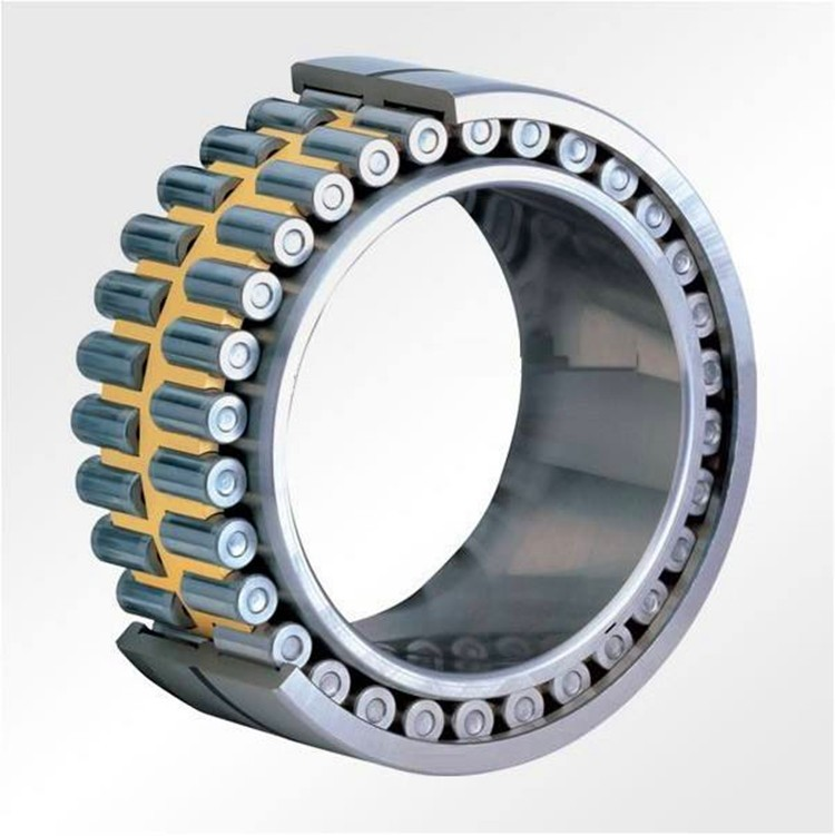 180 mm x 250 mm x 69 mm  ISO NNC4936 V cylindrical roller bearings