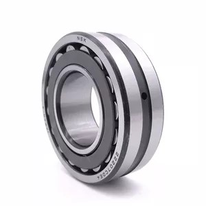 INA XW6 thrust ball bearings