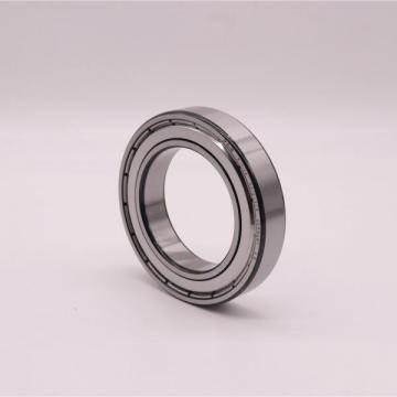 Brand Housing Units Pillow Block Bearing Insert Bearing YAT 205