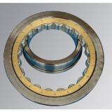 45,987 mm x 74,985 mm x 18 mm  FAG KLM503349A-LM503310 tapered roller bearings