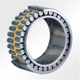 320 mm x 580 mm x 208 mm  FAG 23264-E1A-K-MB1 + AH3264G-H spherical roller bearings