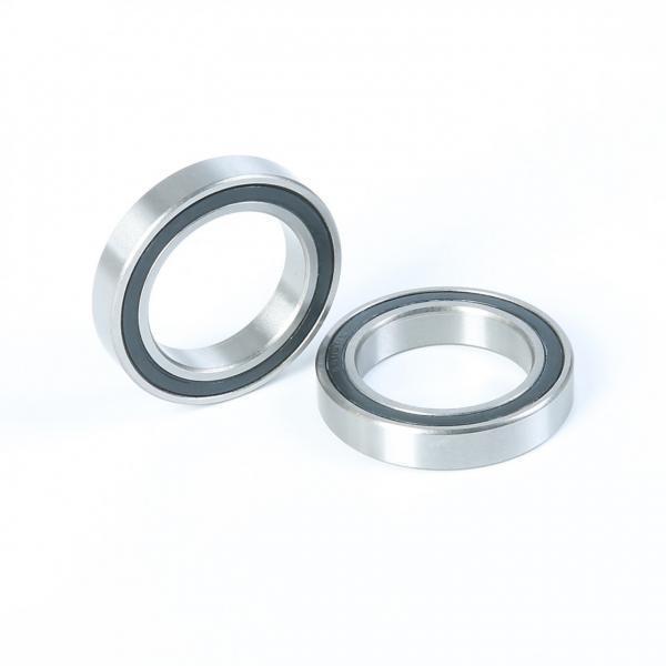 Factory Supply SKF Ball Bearing 6010zz 6010-2RS 6010 6011 6012 Deep Groove Ball Bearing #1 image
