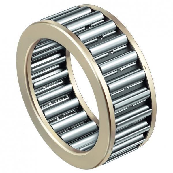 SKF/ NSK/ NTN/Timken/ IKO Brand High Standard Own Factory Angular Contact Ball Bearings High Frequency Motor 7001 7003 7005 7007 7201 7203 7205 7207 #1 image